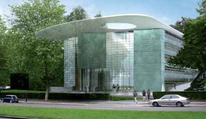 SBS-EM_new_building_3D